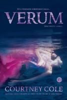 VERUM - V. 02