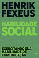HABILIDADE SOCIAL