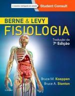 BERNE E LEVY - FISIOLOGIA