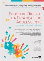 CURSO DE DIREITO DA CRIANCA E DO ADOLESCENTE