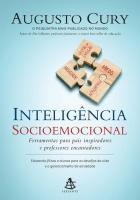 INTELIGENCIA SOCIOEMOCIONAL - FERRAMENTAS PARA PAI