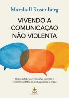 VIVENDO A COMUNICACAO NAO VIOLENTA - COMO ESTABELE