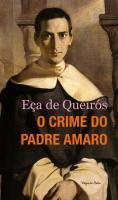 CRIME DO PADRE AMARO, O