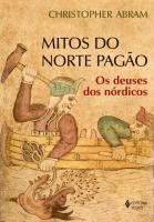 MITOS DO NORTE PAGAO - OS DEUSES DOS NORDICOS