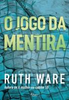 JOGO DA MENTIRA, O