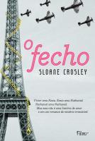 FECHO, O