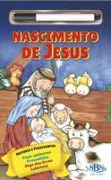 MOISES - HISTORIA BIBLICA E PASSATEMPOS - ESCREVA