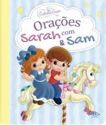 ORACOES COM SARA E SAM - ESTRELA GUIA