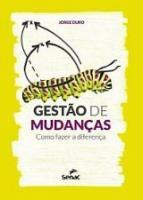 GESTAO DE MUDANCAS