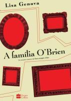FAMILIA O'BRIEN, A