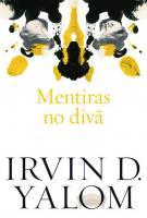 MENTIRAS NO DIVA