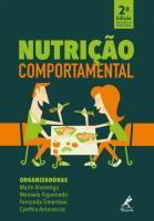 NUTRICAO COMPORTAMENTAL
