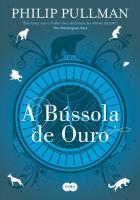 BUSSOLA DE OURO, A