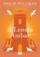 LUNETA AMBAR, A