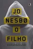 FILHO, O