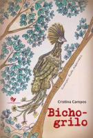 BICHO-GRILO