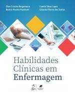 HABILIDADES CLINICAS EM ENFERMAGEM
