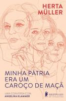 MINHA PATRIA ERA UM CAROCO DE MACA