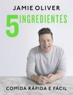 5 INGREDIENTES - COMIDA RAPIDA E FACIL