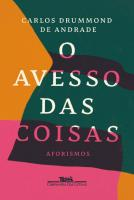 AVESSO DAS COISAS, O