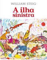 ILHA SINISTRA, A
