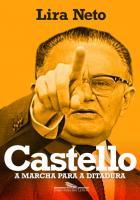 CASTELLO - MARCHA PARA A DITADURA