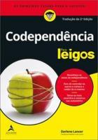 CODEPENDENCIA - PARA LEIGOS