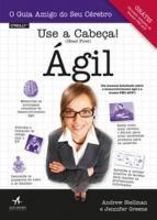 USE A CABECA! - AGIL