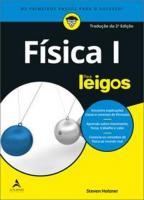 FISICA I - PARA LEIGOS