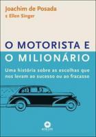 MOTORISTA E O MILIONARIO, O