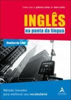 INGLES NA PONTA DA LINGUA - COMO USAR A PALAVRA CE