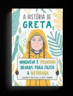 HISTORIA DE GRETA, A