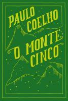 MONTE CINCO, O