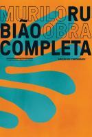 OBRA COMPLETA - EDICAO DO CENTENARIO