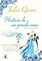 HISTORIA DE UM GRANDE AMOR