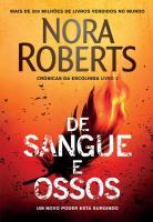 DE SANGUE E OSSOS - V. 02
