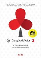 GERACAO DE VALOR 2