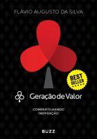 GERACAO DE VALOR 1