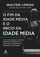 FIM DA IDADE MEDIA E O INICIO DA IDADE MEDIA, O