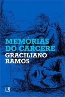 MEMORIAS DO CARCERE