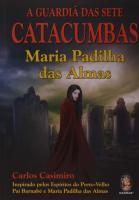 GUARDIA DAS SETE CATACUMBAS, A
