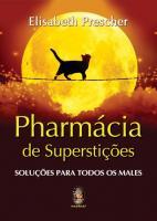 PHARMACIA DE SUPERTICOES - SOLUCOES PARA TODOS OS