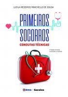 PRIMEIROS SOCORROS - CONDUTAS TECNICAS