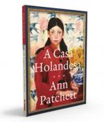 CASA HOLANDESA, A