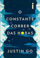 CONSTANTE CORRER DAS HORAS, O