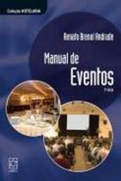 MANUAL DE EVENTOS