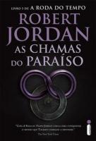 CHAMAS DO PARAISO, AS