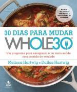 30 DIAS PARA MUDAR - WH0LE30