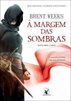 ANJO DA NOITE - V. 02 - A MARGEM DAS SOMBRAS
