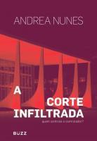 CORTE INFILTRADA, A